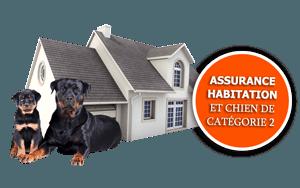 conditions souscription contrat assurance mrh responsabilit civile. Black Bedroom Furniture Sets. Home Design Ideas